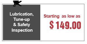 xlubrication-coupon