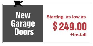 xnew-garage-doors-coupon