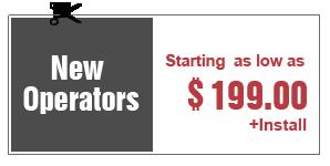 xnew-operators-coupon