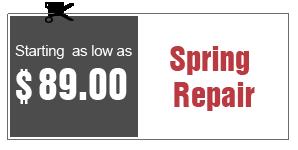 xspring-repair-coupon